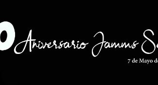 10 ANNIVERSARY JAM SESSION