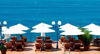 Beach Clubs in Mallorca